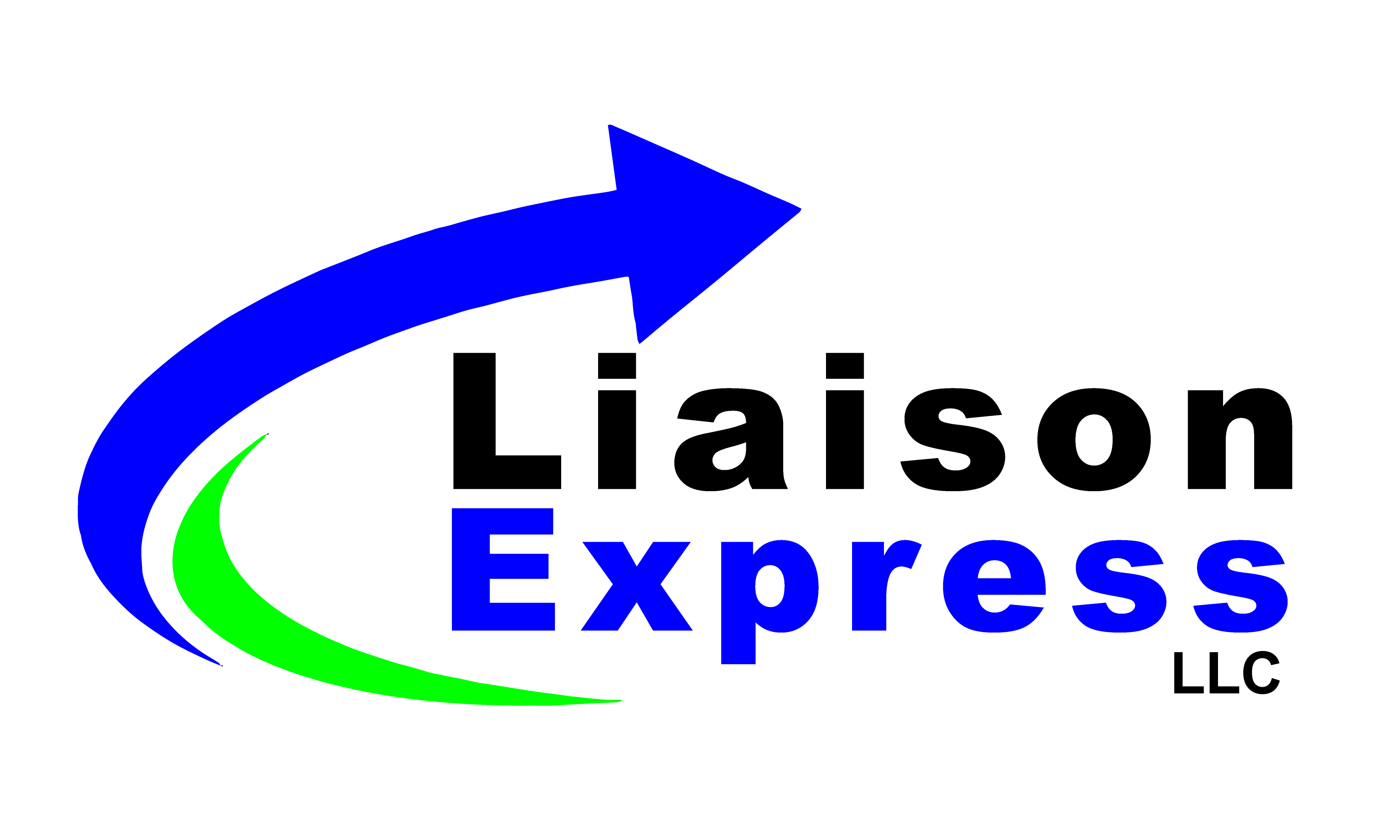Liaison Express